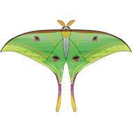 Luna Moth Kite