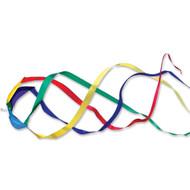 Rainbow Hypno Twister - 22 In