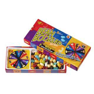 BeanBoozled from Jelly Belly