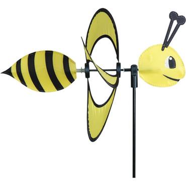 Bee spinner