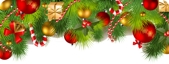 christmas-banner-top.png