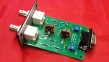 BOXA-SWR SWR Bridge Kit V1.0