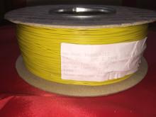 Lightweight antenna wire