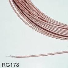 RG178