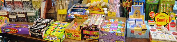 candy-header600.jpg