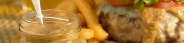 mustard-header600.jpg