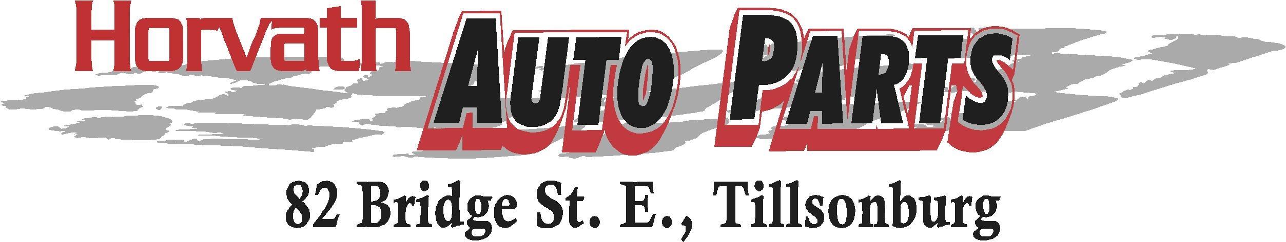 horvath-auto-parts-logo-1.jpg