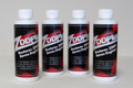 ZDDPlus Oil Additive 4 pack