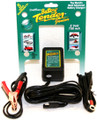 Deltran Battery Tender Junior 6V 0.75A