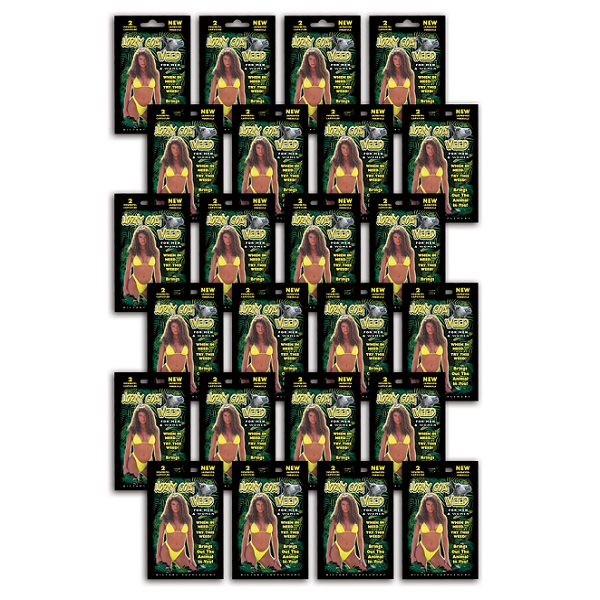 24-horny-goat-weed-packets.jpg