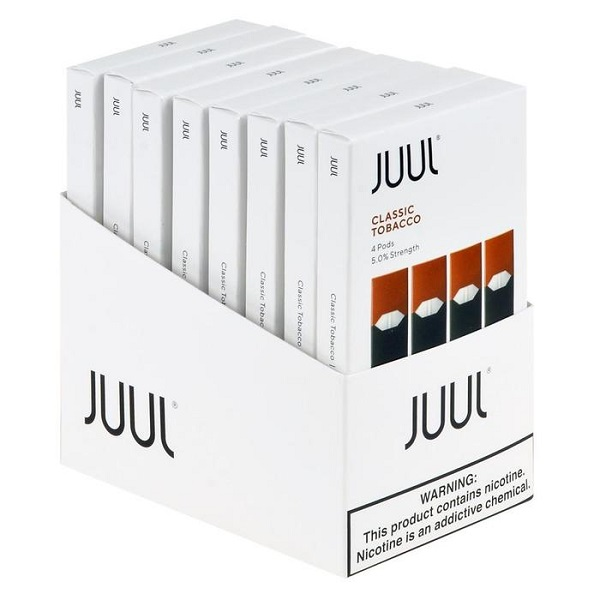 8-packs-of-4-pods-classic-tobacco-juul.jpg