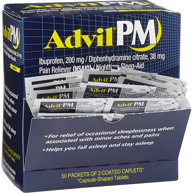 advil-pm-box-50ct-2pk-1.jpg