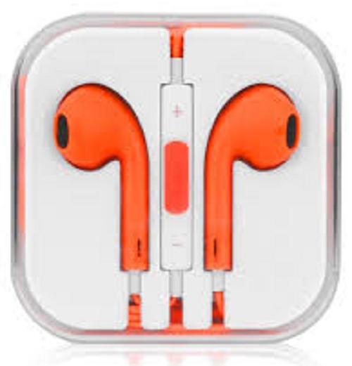 apple-style-headphones-orenge-1.png
