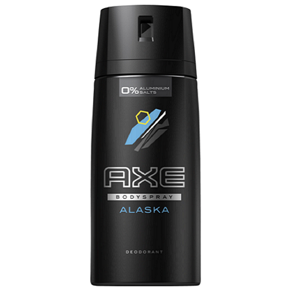 axe-body-spray-deodorant-alaska.png
