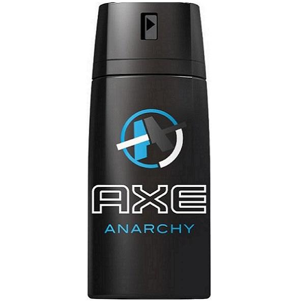 axe-body-spray-deodorant-anarchy.jpg