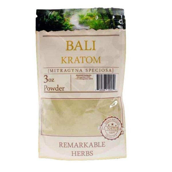 bali-kratom-remarkable-herbs-mitragyna-speciosa-3-oz.jpeg