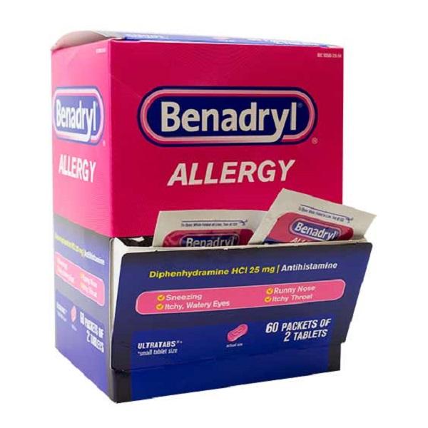 benadryl-pouch-60-x-2-s.jpg