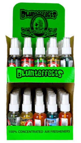 blunt-effect-spray-50-ct.jpg