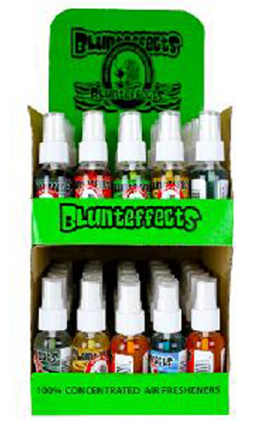blunt-effect-spray-50ct.jpg