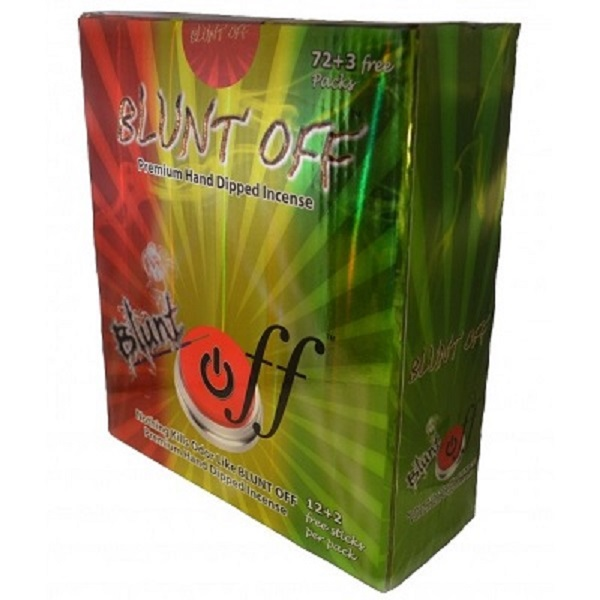 blunt-off-incense-box1.jpg