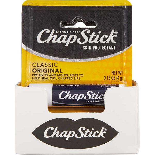 chapstick-classic-original.jpg
