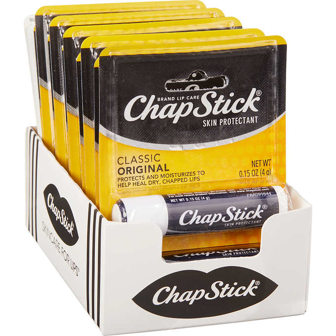 chapstick-lip-balm-original-0.15-oz-12-ct.jpg