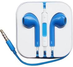 earphone-earbud-headset-headphone-blue-1.jpg