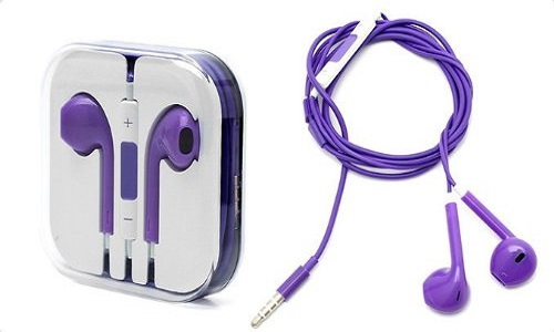 earphone-earbud-purple-color1.jpg
