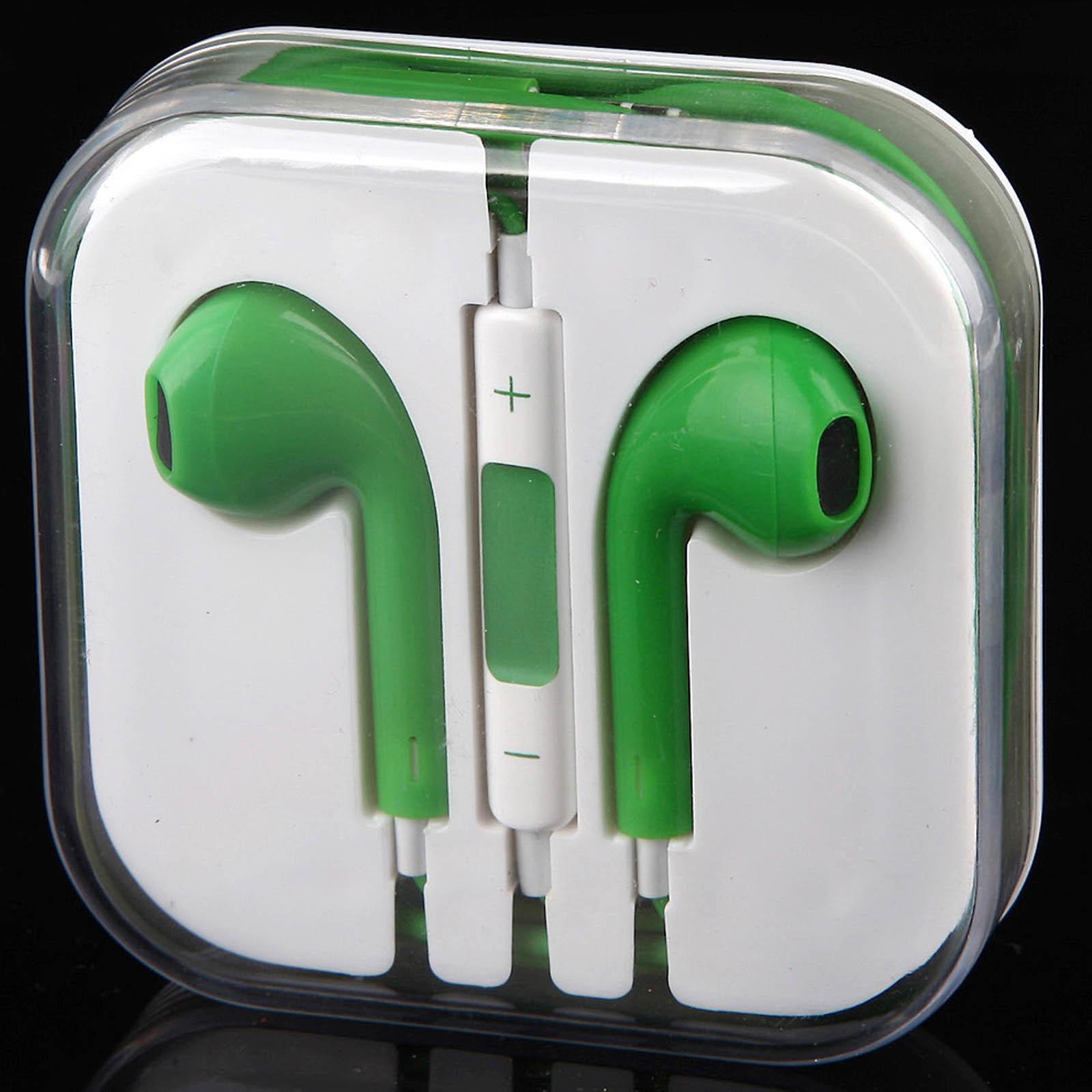 earphone-for-iphone-green.jpg