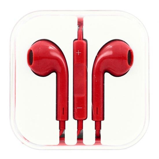 earphone-red-apple.jpg