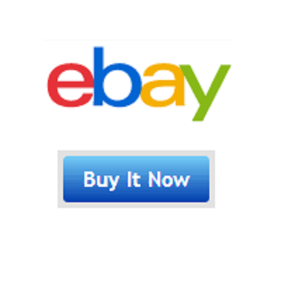 ebay-buy-it.png