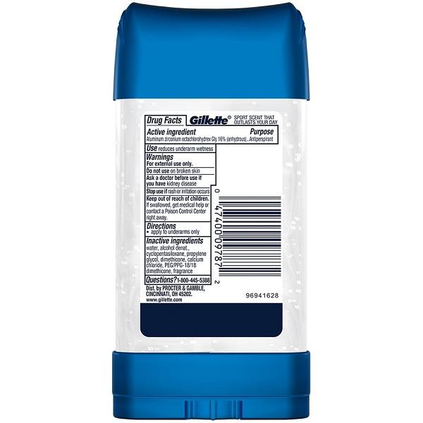 gillette-clear-gel-power-rush-deodorant-3.8-oz.-stick-back.jpg