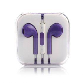 head-phone-purple.jpg