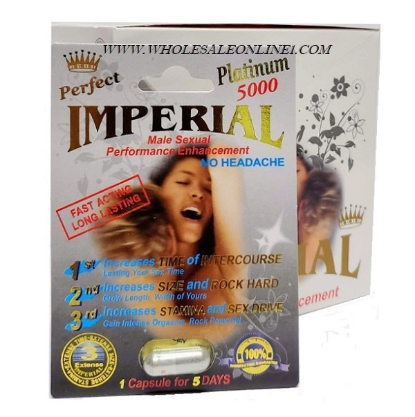 imp-silver-5000-box-2-.jpg