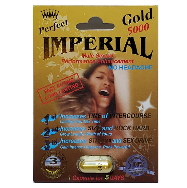 imperial-gold-5000-front.jpg