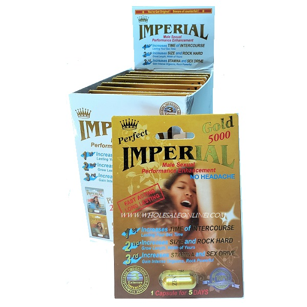 imperial-gold-5000-open-box.jpg