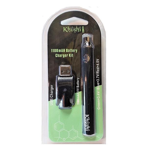 khushi-battery-1100-mah-black.jpg