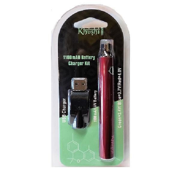 khushi-battery-1100-mah-red.jpg