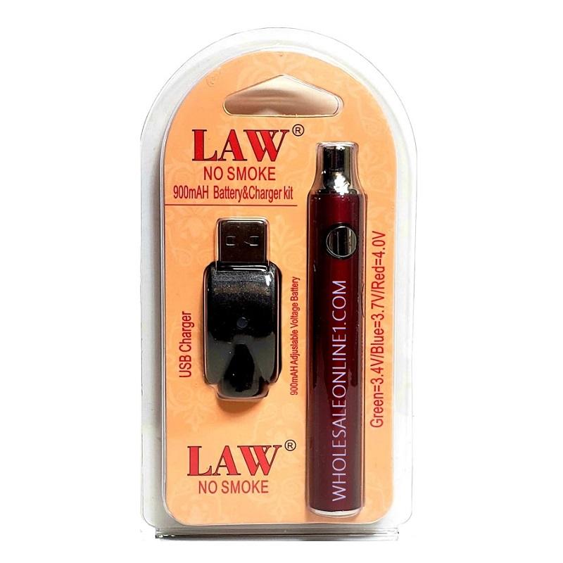 law-900-red.jpg