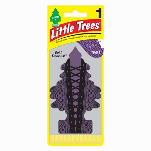 little-tree-bold-embrace-1.jpg