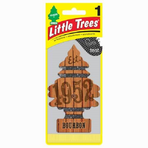 little-tree-bourbon.jpg