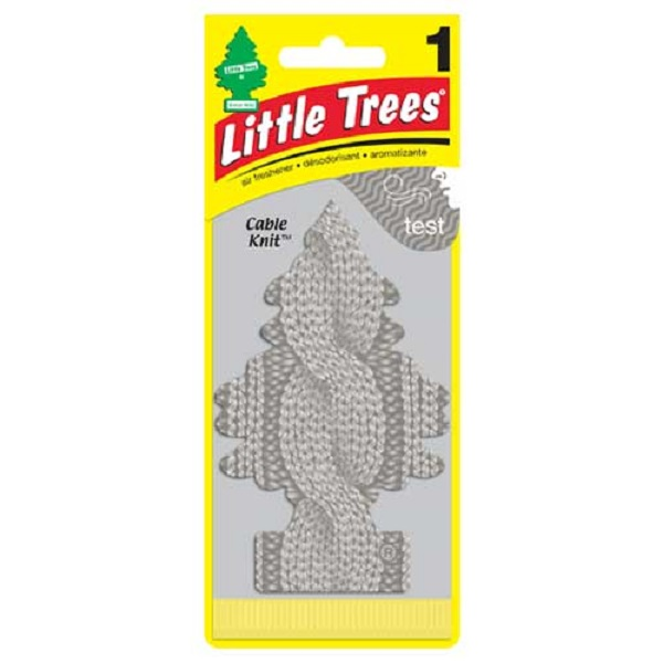 little-tree-cable-knit.jpg