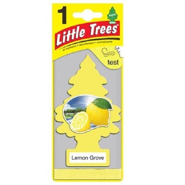 little-tree-lemon-grove.jpg