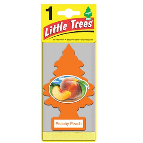 little-tree-peachy-peach.jpg