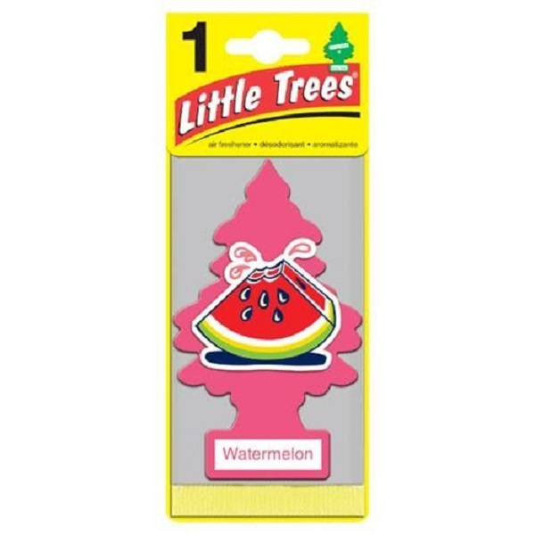 little-tree-watermelon.jpg