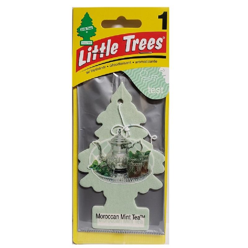 little-trees-moroccan-mint-tea-air-freshener-24-pack.jpg