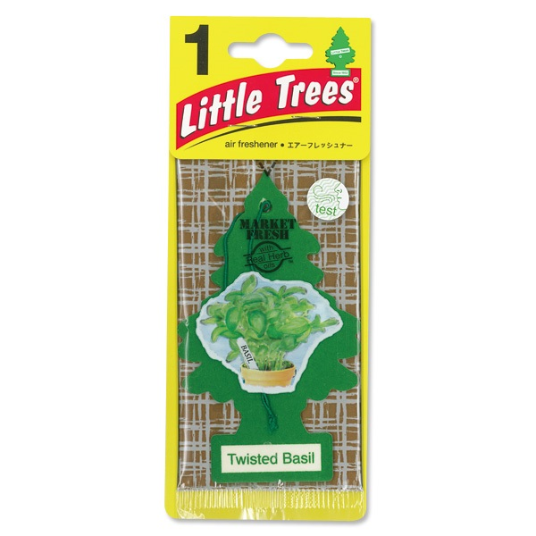 little-trees-twisted-basil.jpg