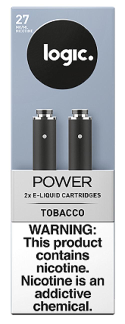 logic-power-cartridge-tobacco-27-mg.png
