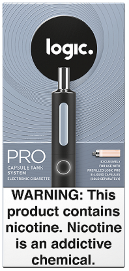 logic-pro-vaporizer-kit-new.png
