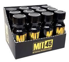 mit-45-kratom-extract-shots-gold-12ct-display.jpg